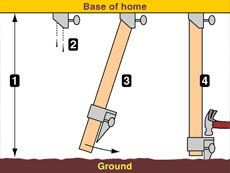 Install Skirting for Mobile Homes | Faux Stone and Brick Panels