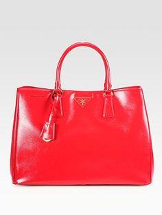 saffiano lux tote prada price - Handbags by Prada on Pinterest | Prada Handbags, Prada and Prada ...