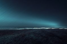 HIBERNATION of the locations are from Norway. The rest are from various countries in Europe and Asia. Neon Photography, Landscape Photography, Photomontage, Norway, My House, Northern Lights, Mystery, Star Wars, Behance