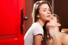 3 formas de tener placer sin penetración