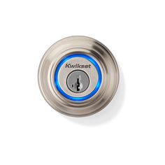 how to improve your apartment with technology  blue tooth lock
