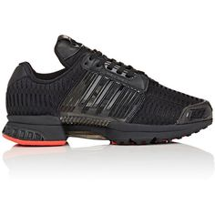 size 40 0a394 6ad86 adidas Womens Climacool 1 Flight 305 Sneakers (89) ❤ liked on Polyvore  featuring shoes, sneakers, multicolor sneakers, adidas shoes, flat  sneakers, ...
