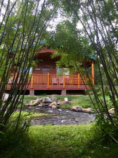 motel az of fancy cabins rentals beautiful greer best solutions collection resort lodge rooms cabin ideas