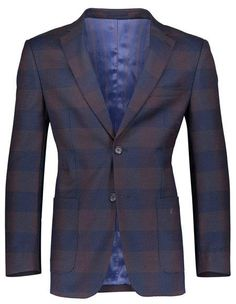 Shop Mens Blazers  #MensBlazers #Blazers #Suits #SportCoats #SlimFitBlazers #ShopNow #Mensitaly