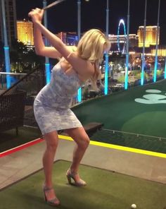 205 meilleures images du tableau golf paige spiranac usa golf cute girls et double tap. Black Bedroom Furniture Sets. Home Design Ideas