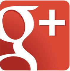 Google Plus SEO: Everybody's Talks About It - How Do You DO It? excellent content/advice