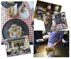 Onze ELLE Summer Tour trekt heel de zomer door de Belgische steden. De tweede stop is de studentenstad Leuven.