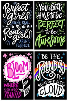 InSTALLing Inspiration - 20 x 30 UV-Coated Vinyl Adhesive Decals for Bathroom Stall Doors or Any Walls - Collection A Bathroom Stall, Bathroom Mirrors, Bathroom Faucets, Bathroom Storage, Storage Jars, Bathroom Cabinets, Bathroom Ideas, Image Positive, Affirmations