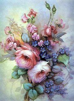 Resultado de imagem para most beautiful flowers book