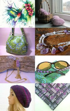 Tuesday Finds by Judy Aussenhofer on Etsy--Pinned with TreasuryPin.com