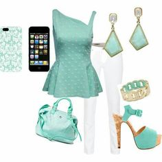Find More at => http://feedproxy.google.com/~r/amazingoutfits/~3/QnHSCEF43PA/AmazingOutfits.page