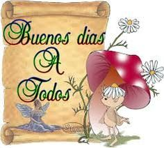 38 Ideas For Quotes Good Morning Spanish Pink Quotes, New Quotes, Family Quotes, Happy Quotes, Inspirational Quotes, Good Morning In Spanish, Buenos Dias Quotes, Spanish Greetings, Funny Good Morning Quotes