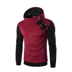 NWT SKUNK WEAR HIP HOP GANAGSTER BLINGZIP UP HOODIE FREE SHIPPING