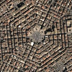 grammichele - Google Search City From Above, City Photo, Google Search, Photography, Photograph, Fotografie, Photo Shoot, Fotografia, Photoshoot