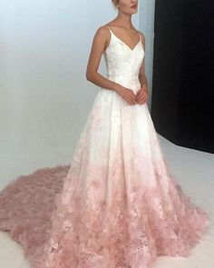 Sparkly Prom Dress, a line white sexy beautiful prom dresses for teens long lace prom dresses uk , These 2020 prom dresses include everything from sophisticated long prom gowns to short party dresses for prom. Prom Dresses For Teens Long, Sexy Formal Dresses, Pink Wedding Dresses, A Line Prom Dresses, Beautiful Prom Dresses, Ball Dresses, Pretty Dresses, Light Pink Wedding Dress, Gown Wedding