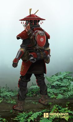 Apex Legends Battle Royale Game, Apex Legendas, Apex Legendas Source by hardzenenshop. Cs Go Wallpapers, Gaming Wallpapers, E Sports, Sci Fi Characters, Video Game Characters, Modern Warfare, Xbox One, Call Of Duty Aw, Electronic Arts