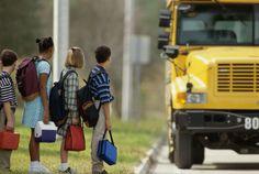 Parte il trasporto scolastico. ECCO QUANDO a cura di Redazione - http://www.vivicasagiove.it/notizie/parte-il-trasporto-scolastico-ecco-quando/