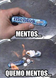 VIDEOS DIVERTIDOS DE CAIDAS   #lol #lmao #hilarious #laugh #photooftheday #friend #crazy #witty #instahappy #joke #jokes #joking #epic #instagood #instafun  #memes #chistes #chistesmalos #imagenesgraciosas #humor #funny  #amusing #fun #lassolucionespara #dankmemes #lmao #dank  #funnyposts