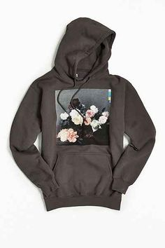 96d3dc660098 99 Best The Hoodie images in 2019