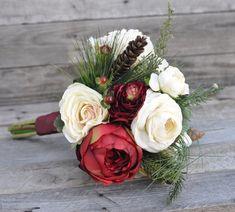 Victorian Wedding Destination Wedding by Hollysflowershoppe