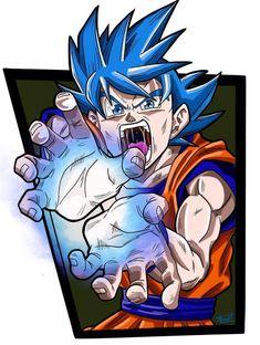Aprenda a desenhar seu personagem favorito agora, clique na foto e saiba como! dragon ball z, dragon ball z shin budokai, dragon ball z budokai tenkaichi 3 dragon ball z kai dragon ball z super dragon ball z dublado dragon ball z online Dragon Ball Gt, Blue Dragon, Foto Do Goku, Comics Anime, Manga Dragon, 4 Tattoo, Anime Tattoos, Desenho Tattoo, Arte Pop