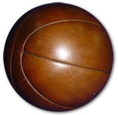 just added one of these to the collection. def want to showcase it Man Cave Accessories, Gas Pumps, Natural Leather, Vintage Leather, Retro, Basketball, Boyfriend, Interior, Design