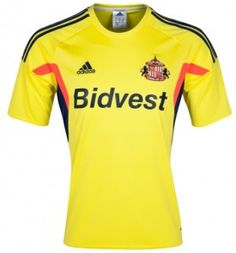 New Sunderland Strip 13 14