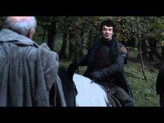 Game Of Thrones Season 2: Episode #17 Preview