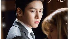 Ra.D (라디) - 똑같은 날 (Suspicious Partner (SBS Special) OST Part.3)