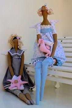 Galería de Miss botton candy