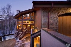 197 Rockledge Rd Vail, CO 81657