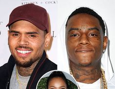 Chris Brown and Soulja Boy Are Feuding Over Karrueche Tran http://www.eonline.com/news/819229/chris-brown-and-soulja-boy-are-feuding-over-karrueche-tran?cmpid=rss-000000-rssfeed-365-topstories&utm_source=eonline&utm_medium=rssfeeds&utm_campaign=rss_topstories&utm_source=rss&utm_medium=Sendible&utm_campaign=RSS