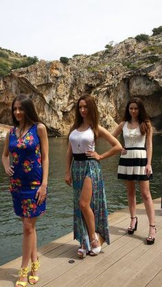 22 best Νέα Outfit από την Anel Fashion !! images on Pinterest ... 481c1dca0eb