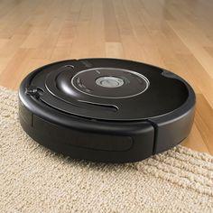 15 top irobot roomba images vacuums robot robots rh pinterest com