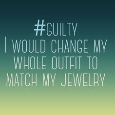Confessions of a jewelry fan(atic)!   #guilty #petyagalleriajewelry