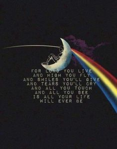 Pink floyd made me actually value lyrics to songs Pink Floyd Quotes, Pink Floyd Art, Papa Roach, The Beatles, Breathe In The Air, Rock Quotes, Rock Music Quotes, Rock And Roll Quotes, Breaking Benjamin