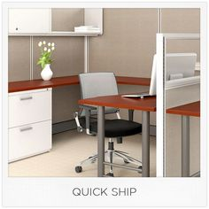 Office Chairs Los Angeles   Home Office Furniture Ideas Check More At  Http://
