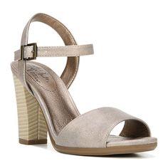 LifeStride Navina Women's Dress Sandals, Size: medium (5), Other Clrs