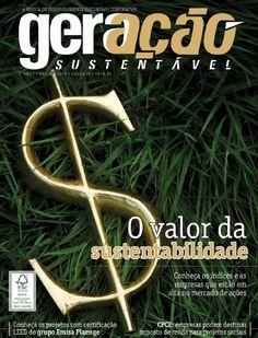 http://revistageracaosustentavel.blogspot.com.br/search/label/artigo%20gest%C3%A3o%20sustent%C3%A1vel%20-