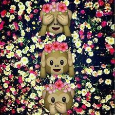 Image via We Heart It wallpapers  P h o n e