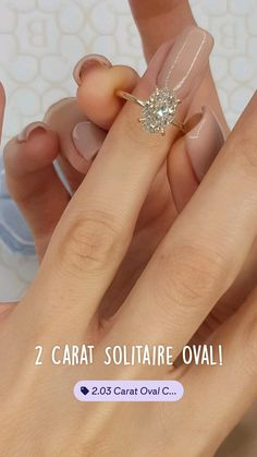 Wedding Ring Styles, Gold Wedding Rings, Cute Engagement Rings, Diamond Engagement Rings, Plan My Wedding, Dream Wedding, Emerald Green Weddings, Magical Wedding, Dream Ring