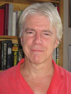 Audio Interview with Don Nichol History of Book Copyright Expert