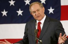 Jim Gilmore | Candidates on #CommonCore