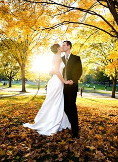 Fall-Wedding-Ideas.jpg (500×683)