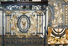 Художественная ковка может быть как простой надежной калиткой или воротами, также утонченной, инкрустированной, композиционной, роскошной и комбинированной. В каждой декоративной детали - индивидуальный подход и высокое мастерство дизайнера с мастером. Для Вас мы можем подготовить отличные дизайнерские решения по общему дизайну интерьера с полным пакетом услуг под ключ. Наши производственные мощности по Москве и Московской области позволяют вложиться в любой предложенный бюджет и выполнить…