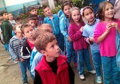 Jornal Sobral: Dia das Crianças 2016