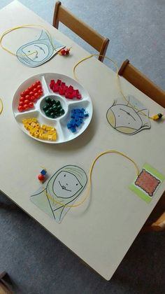 Kindergarten, Mamas And Papas, Fine Motor, Crafts For Kids, Activities, Mom, Games, Log Projects, Occupational Therapy