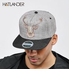 0c8bf716eb0 235 Best Hats images in 2019