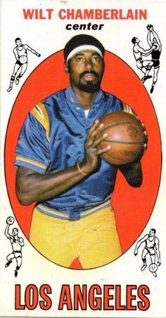 1996 97 Topps Stars Reprints Members Only 9 Wilt Chamberlain Los Angeles Lakers Kansas Basketball, Basketball History, Basketball Shooting, Basketball Legends, Basketball Cards, Basketball Players, Basketball Shoes, Basketball Court, Nba Players
