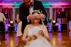 Wedding Photos, Wedding Dresses, Fashion, Marriage Pictures, Bride Dresses, Moda, Bridal Gowns, Fashion Styles, Weeding Dresses